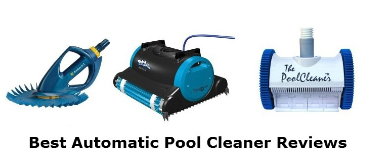 Best Pool Cleaners 2017 Above Ground Swimming Pools Reviews Ibestmarts