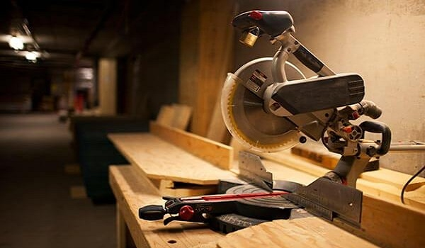 Best Miter Saws 2017 Top Rated Miter Saws Reviews Ibestmarts