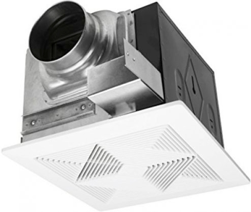 bathroom exhaust fan lowes super quiet with led light and heater white martec tetra 5w