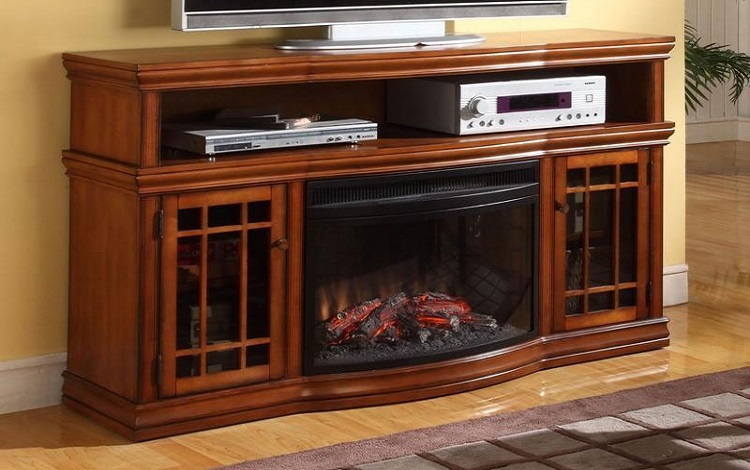 The best electric fireplace entertainment center 2016 2017 electric fireplace entertainment center solutioingenieria Gallery