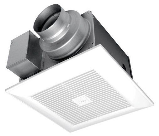 Bathroom Exhaust Fan Installation Cost